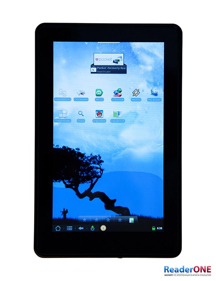 Вилкан играть на планшет Ефтекамск поставить приложение Приложение вулкан Самар загрузить