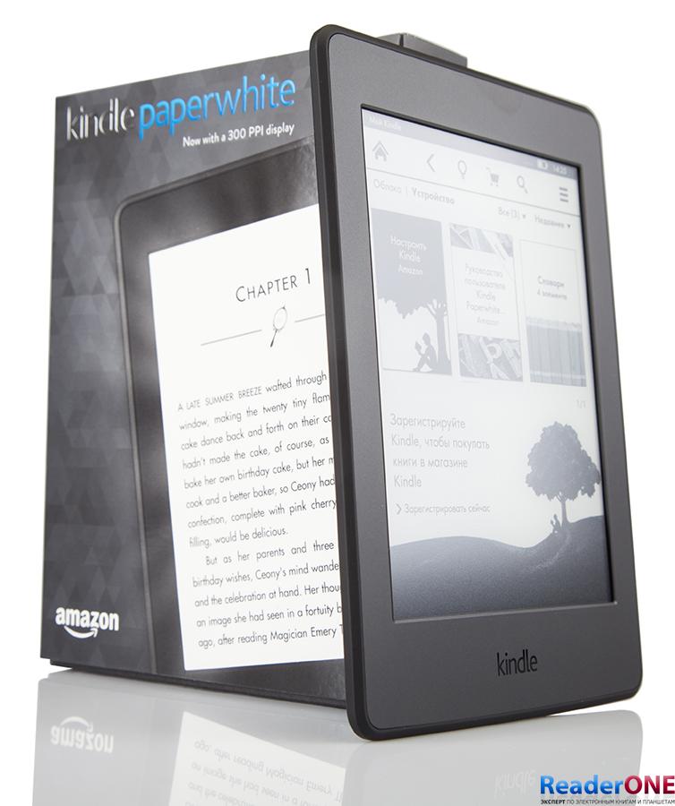 Электронные книги  купить электронную книжку в кредит