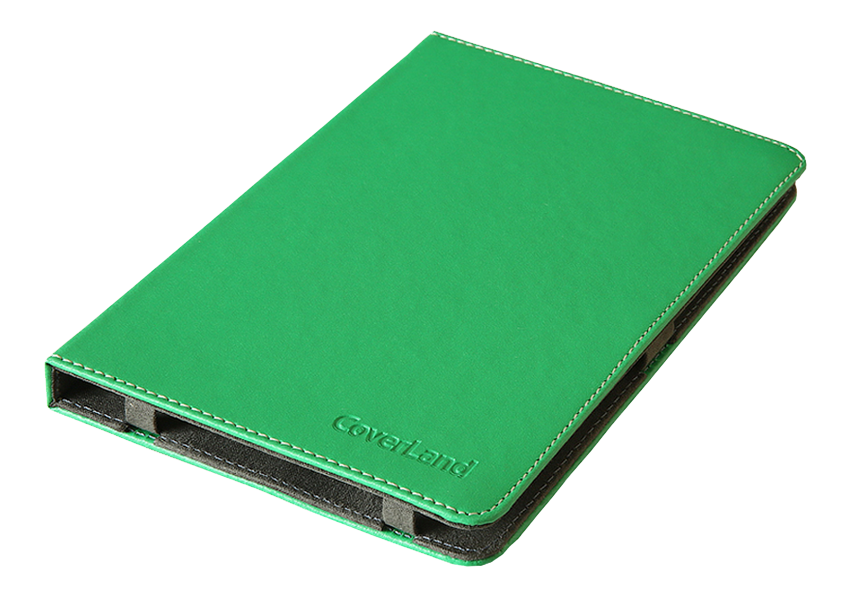 Обложка CoverStore Amazon Kindle PaperWhite Green