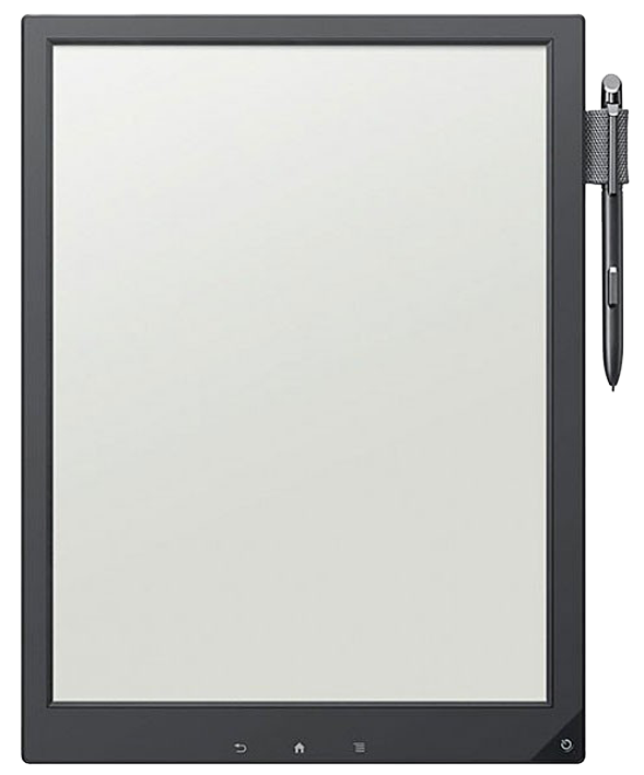 Sony Digital Paper DPT-S1
