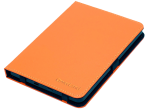 Обложка CoverStore Pocketbook 614/624/626/640 Orange