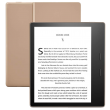 Amazon Kindle Oasis 2019 32Gb Champagne Gold