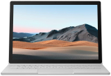 "Microsoft Surface Book 3 13.5"" i5 8/256Gb"