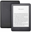 Amazon Kindle 10 4Gb Black
