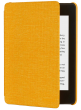 Обложка Amazon Kindle PaperWhite 2018 Fabric Canary Yellow