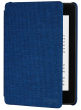 Обложка Amazon Kindle PaperWhite 2018 Fabric Marine Blue