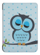 Обложка R-ON PaperWhite 2018 Slim Owl
