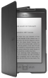 Подсветка Amazon Kindle 4/5 Light Black