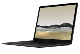 "Microsoft Surface Laptop 3 13.5"" i5 256Gb 8Gb RAM Black (metal)"