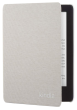 Обложка Amazon Kindle 10 Sandstone White