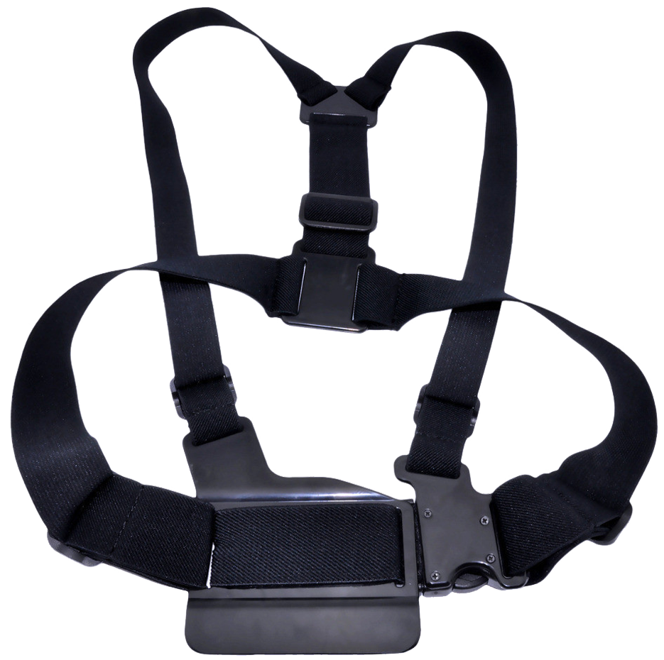 Аксессуар SJCAM: Chest Mount Harness