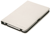 Обложка CoverStore Pocketbook 614/624/626/640 White