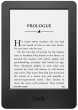 Amazon Kindle 6 Special Offer (7th generation)