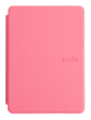 Обложка R-ON PaperWhite 2018 Slim Pink