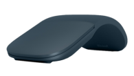 Microsoft Surface Arc Mouse 6/7 Cobalt Blue