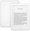 Amazon Kindle 10 8Gb Special Offer White