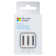 Microsoft Surface Pen Tip Kit