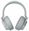 Microsoft Surface Headphones 2 Grey