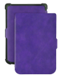 Обложка R-ON Pocketbook 616/627/632 Purple