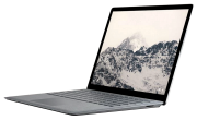 Microsoft Surface Laptop i7 8Gb 256Gb