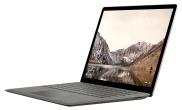 Microsoft Surface Laptop i7 512Gb 16Gb RAM Graphite Gold