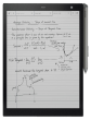 Sony Digital Paper DPT-CP1