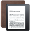 Amazon Kindle Oasis Walnut