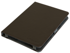 Обложка CoverStore Amazon Kindle PaperWhite Brown