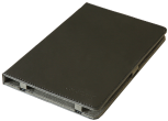 Обложка CoverStore Pocketbook 614/624/626/640 Black