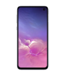 Samsung Galaxy S10e 6/128Gb Black