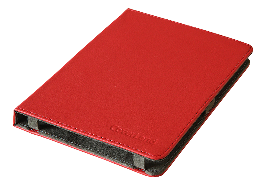 Обложка CoverStore Amazon Kindle 8 Red