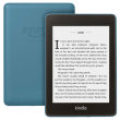 Amazon Kindle PaperWhite 2018 8Gb SO Twilight Blue