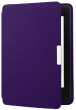 Обложка Amazon Kindle PaperWhite Purple