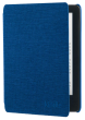 Обложка Amazon Kindle 9 Cobalt Blue