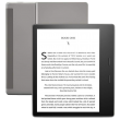 Amazon Kindle Oasis 2019 8Gb Special Offer