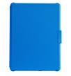 Обложка Amazon Kindle 8 Blue