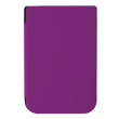 Обложка R-ON PB 631 Slim Purple