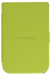 Обложка Pocketbook 631 Green