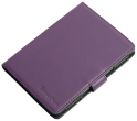 Обложка CoverStore Amazon Kindle PaperWhite Purple Leather