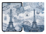 Обложка R-ON Pocketbook 740 Paris