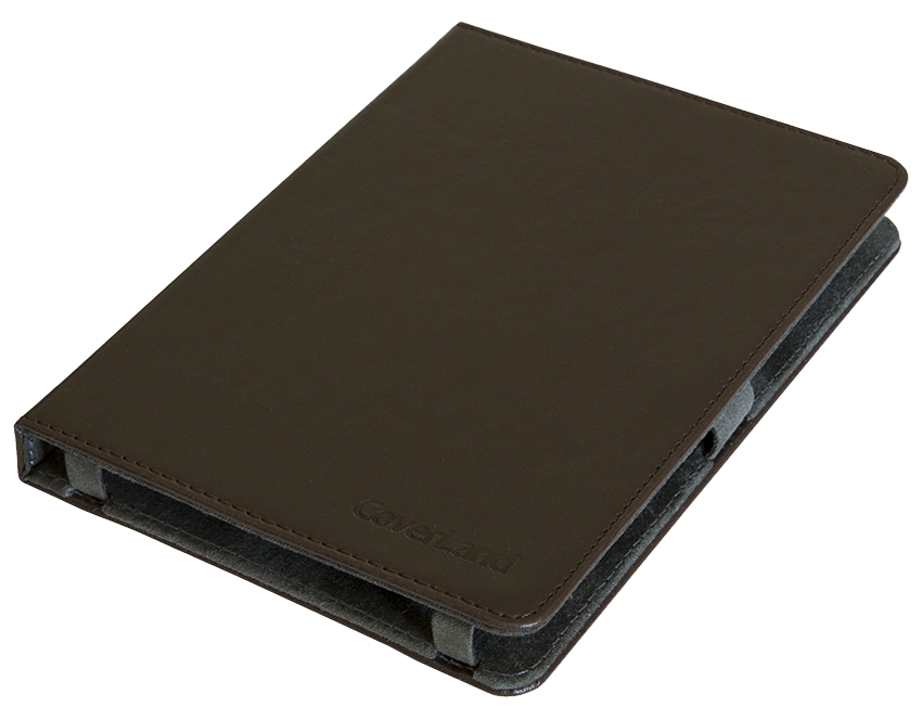 Обложка CoverStore Amazon Kindle 8 Brown