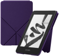Обложка Kindle Voyage Purple