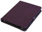 Обложка CoverStore Amazon Kindle 8 Purple