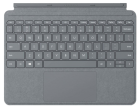 Microsoft Surface Go Type Cover Platinum
