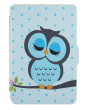 Обложка R-ON Pocketbook 606/628/632 Owl