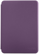 Обложка Amazon Kindle 6 Purple