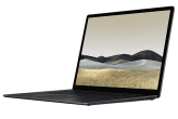 "Microsoft Surface Laptop 3 15"" R5 3580U 256Gb 16Gb RAM Black (metal)"