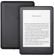 Amazon Kindle 9 Black