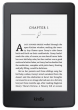 Amazon Kindle PaperWhite 2015 Special Offer
