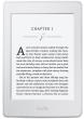 Amazon Kindle PaperWhite 2015 Special Offer White